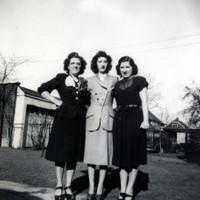 Highlight for Album: Grandpa's Photos